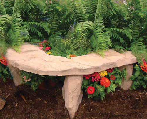 Panchine Da Giardino Fai Da Te : Panchine da giardino ferro legno ghisa plastica