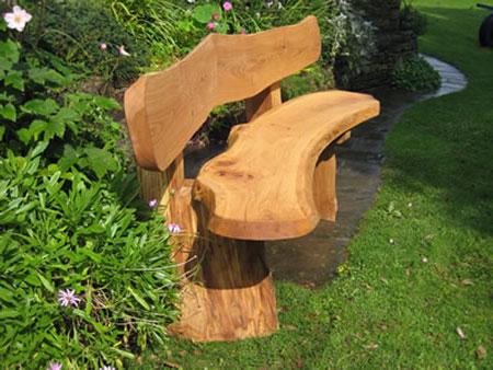 Panchine Da Giardino In Legno : Panchine da giardino ferro legno ghisa plastica