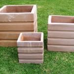 vasi-esterno-terracotta