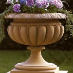 vaso-giardino-marmo