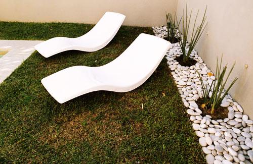 Tavoli Da Giardino Plastica Economici.Sedie Per Esterno Economiche Affordable Sedie Con Braccioli In