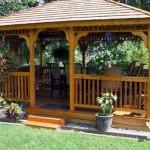 gazebo-in-legno