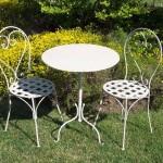 sedie-tavolo-bistrot
