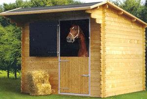 casetta-cavallo